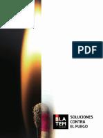 07_folleto_soluciones_contra_el_fuego_0.pdf