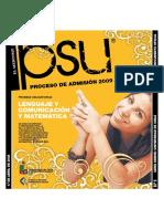 publicacion01(080417).pdf