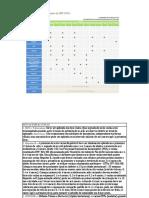 Calendrio-de-Vacinao-da-SBP-2016.pdf