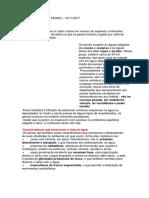 Biologia PDF