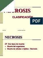 NECROSIS I 2015.ppt