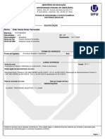 reportHistoricoEscolarGenerate (1).pdf