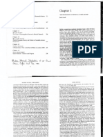 Arnold_The Profession of Musical Scholarship 1980.pdf