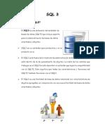 Practica SQL3