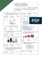 Ficha de matematica 3° P1.pdf