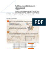 MATERIALES_PARA_ACABADOS_DE_BANOS_MATERI.pdf