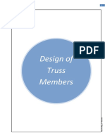 Truss Design