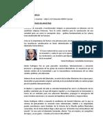 2) EL ÁRBOL DE LAS CINCO RAÍCES COMPENDIO.pdf