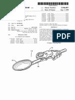 Spoon cum Straw(2 in 1).pdf