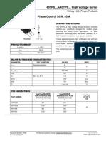 40TPS12A-Vishay Siliconix