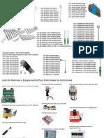 220307442-AUTOMANIACO-Lista-de-frrementas-pdf.pdf