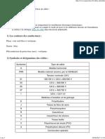 Choix de câble domestique - Elec.pdf