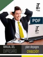 Manual del Empresario (1).pdf