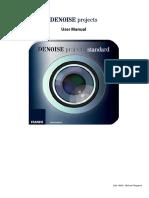 Neat_DENOISE_projects_standard_EN.pdf