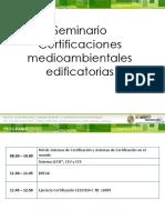 140524_SEMINARIO+LEED+UC