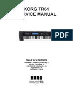 korg_tr61.pdf