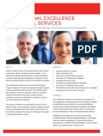 Excellence_in_Financial_Services_Program_-_Final.pdf