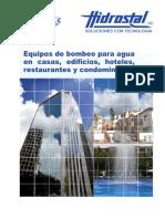 Equipos Hidroneumaticos Hidrsostal.pdf