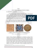 TA213573.pdf