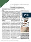 Fagereng_2017_Quartz Vein Formation Local Dehydration Embrittlement Along Zone Subduction