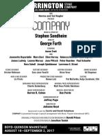 company insert use small