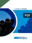 Catalogo - Tubos Oliveira.pdf