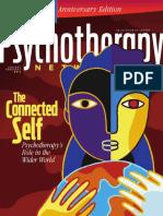 Psychotherapy.networker.truePDF January.february.2017