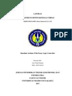 JOB 5 Alwi Widi Pradana 15507134032
