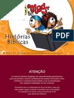 5 Plano Leitura Infantil 1