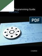CNC Milling programing guide.pdf