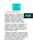 CONVERSANDO COM OS ESPÍRITOS terezinha de oliveira.docx