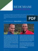 PDF Miami Jan 2018