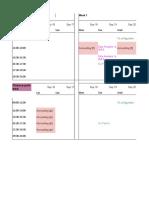 MSc Fin_schedule Fall 17-18
