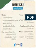 Revista_Invisibles_10.pdf