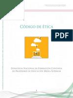 Codigo_etica modulo 2.pdf
