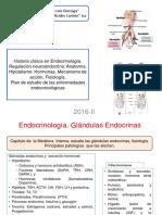 Endocrinología clase 1 2016.pptx