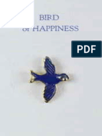The_Bird_of_Happiness_and_Other_Wise_Tales-Herdon_Tim.epub