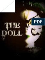 The Doll-Gallico Paul