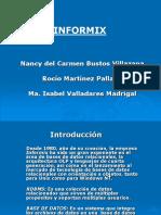 informix3.ppt
