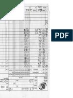 pedido  R 054.pdf