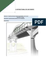 Copia de Diseno-De-puentes- Rosas Pampa- Luis Carranza