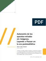 Echeto - Autonomía de los aparatos, miradas sin imágenes.pdf