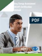 BEAP Candidate Guidebook.pdf