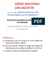 Resolucion Examen de Sensores y Actuadores