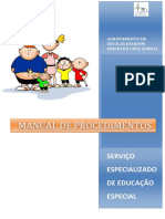 ManualProc_SEE.pdf