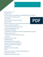 Microsoft C#.pdf