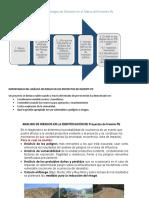 Zonas críticas peligros geológicos Región Piura-Mapa.pdf