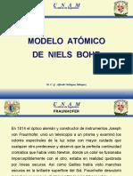 4_Modelo_atomico_Bohr.ppsx