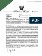 RTF No. 09395-4-2004