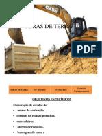 aula_1-introduo_-_obras_de_terra.pdf